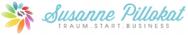 Susanne Pillokat Logo