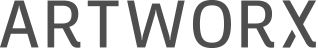 Artworx Logo