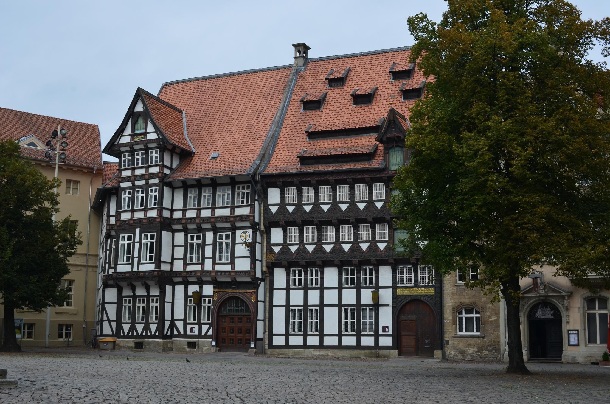 App Entwicklung Braunschweig