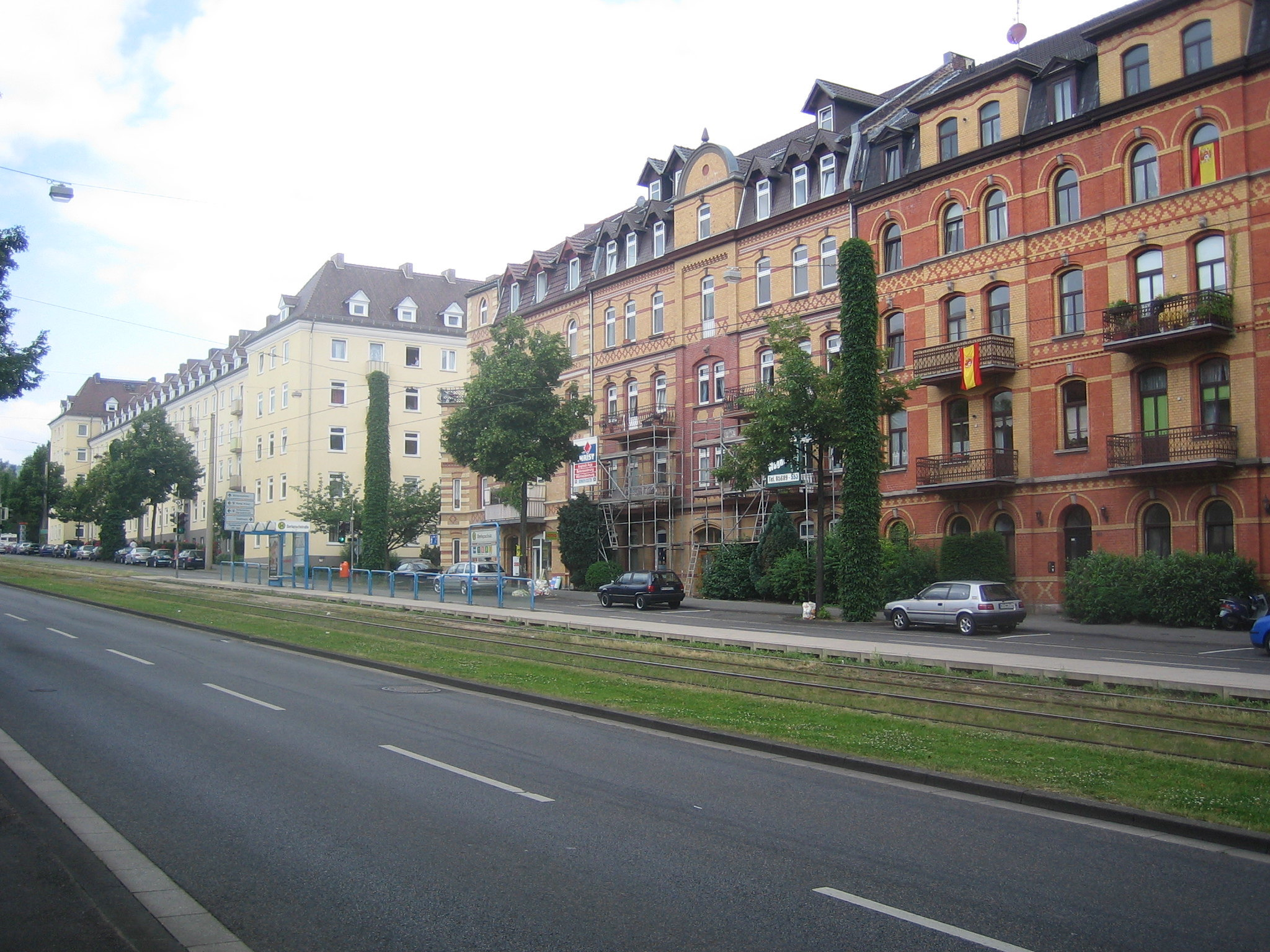 Webentwicklung Kassel