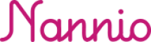 Nannio Logo