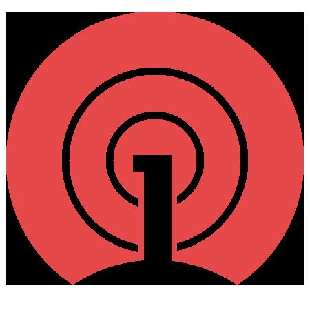 Onesignal Icon