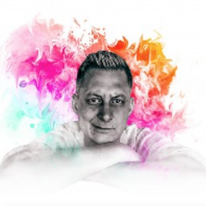 Bild von Thomas Kolar, Sammali Design